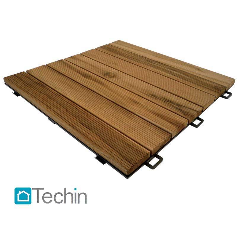 Pavimenti legno rivestimenti piastrelle esterno - Pavimento flottante esterno ...