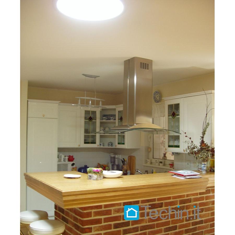 Casa immobiliare accessori vendita lucernari for Vendita lucernari