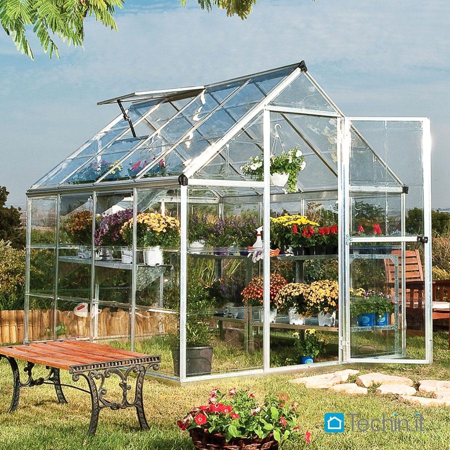 serra veranda,piccole serre da giardino,serre per giardino,
