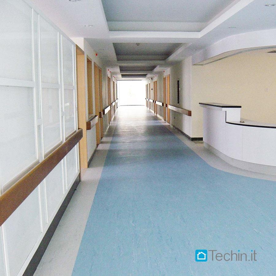 pavimento plastica,comunita' pavimento flessibile,PVC, pvc,