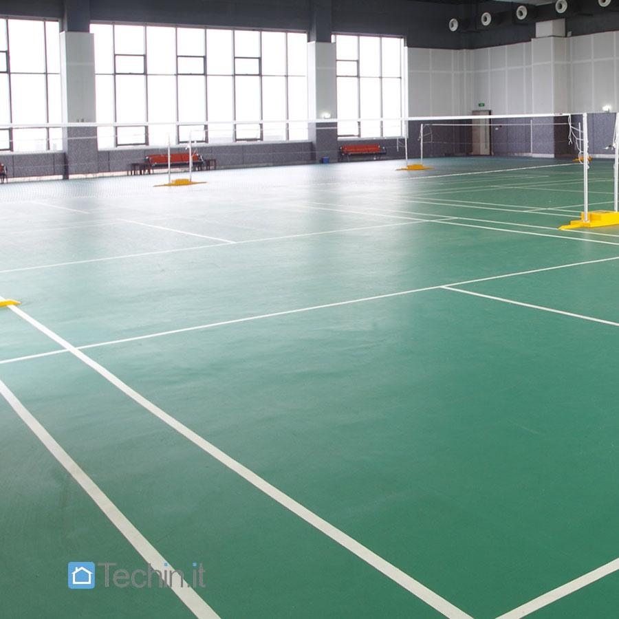 Pavimento plastica comunita 39 pavimento flessibile pvc pvc - Pavimento pvc esterno ...