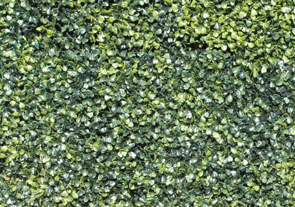 siepe artificiale tutte le offerte cascare a fagiolo