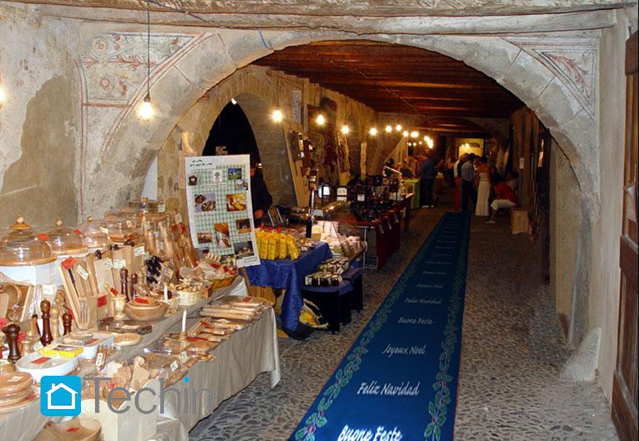 Padova moquette e parquet - posa in opera di parquet, vendita