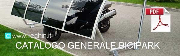 http://www.techin.it/negozio/images/Cat_Gen_Bici_TEH_BT.jpg