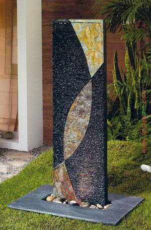 Fontane giardino tutte le offerte cascare a fagiolo for Offerte arredamento da giardino