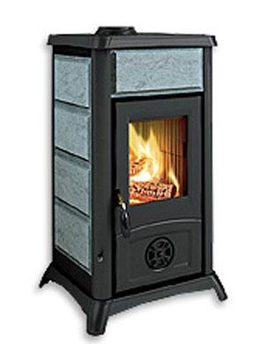 Stufe a legna stufe a a legna caminetti a legna termostufe a legna stufe termostufe - Termostufe a legna nordica ...