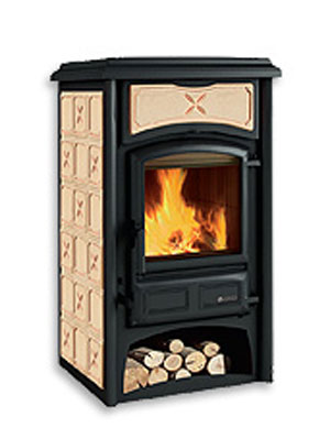 Stufe a legna stufe a a legna caminetti a legna termostufe - Termostufe a legna nordica prezzi ...