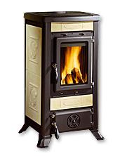 Stufe a legna stufe a a legna caminetti a legna termostufe a legna stufe termostufe - Stufa in ghisa prezzo ...
