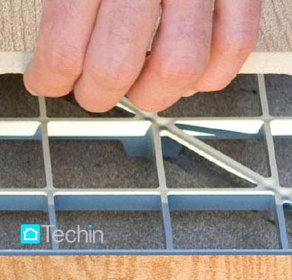 Pavimento pavimenti erba sintetica prato sintetico for Pavimento galleggiante prezzo