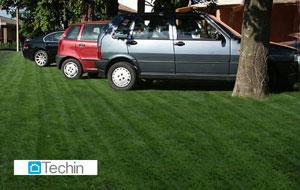 Pavimento pavimenti erba sintetica prato sintetico moquettes mattoni