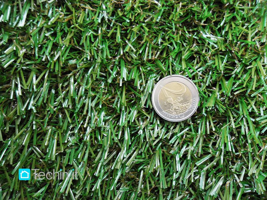 Erba ignifuga erba sintetica vendita prato erba for Prato artificiale
